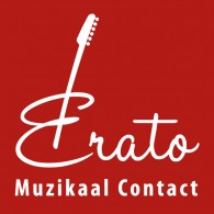 Stichting Erato Muzikaal Contact
